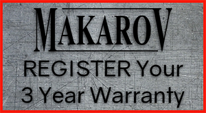 Register your warranty here